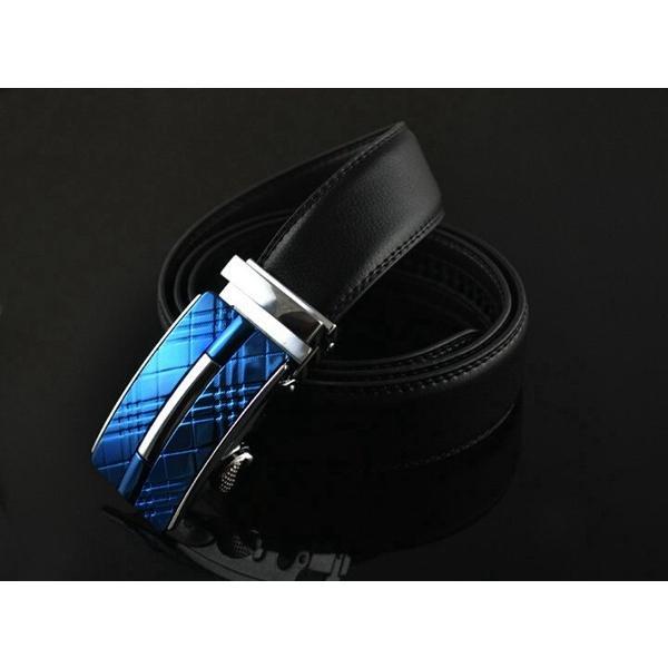 牛革ベルト メンズ ベルト ビジネス カジュアル 本革 高級 大きいサイズ レザー 定番 belt ベーシック シンプル|goodplus|02