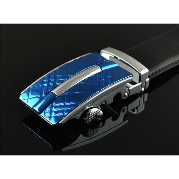牛革ベルト メンズ ベルト ビジネス カジュアル 本革 高級 大きいサイズ レザー 定番 belt ベーシック シンプル|goodplus|03