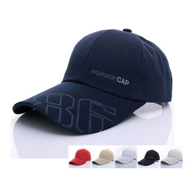 ワークキャップ ホークス メンズ 野球帽 アンダーバイザー キャップ UVカット登山 男女兼用 キャップ ミリタリーキャップ ギフト 代引不可|goodplus