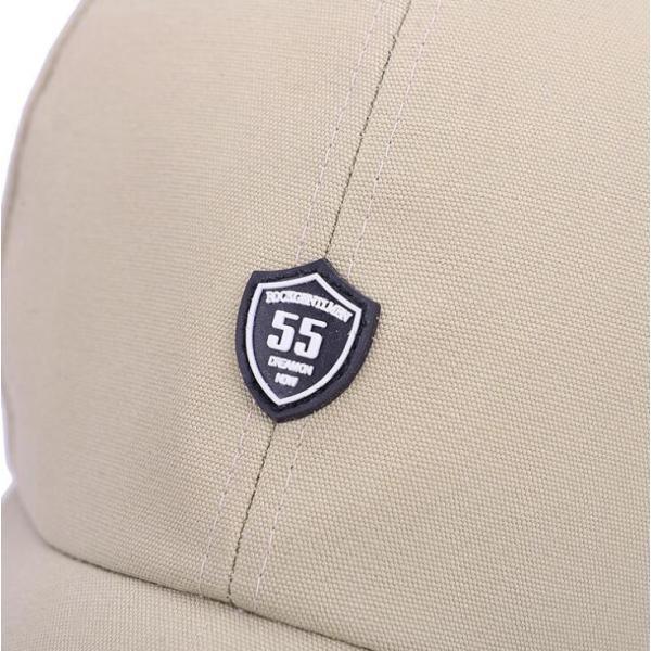 ランキング1位連続受賞記念価格780円 帽子 メンズ レディース キャップ ぼうし野球帽 5type ワークキャップ 紫外線対策 一部当日発送/即納商品|goodplus|04