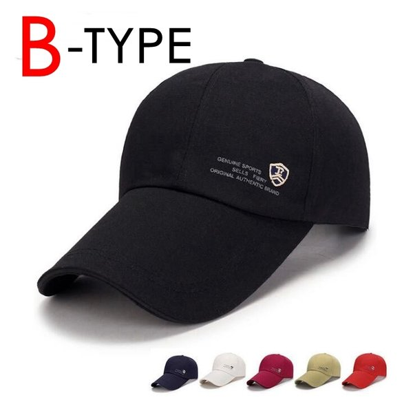 ランキング1位連続受賞記念価格780円 帽子 メンズ レディース キャップ ぼうし野球帽 5type ワークキャップ 紫外線対策 一部当日発送/即納商品|goodplus|06