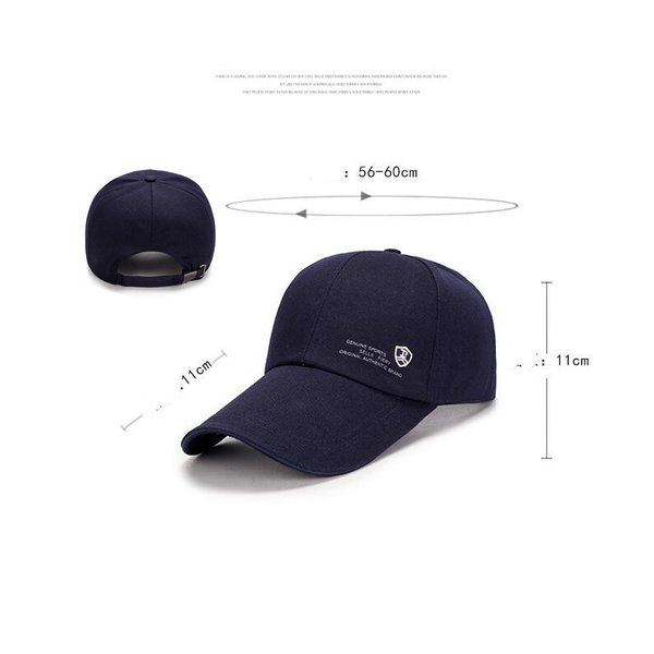 ランキング1位連続受賞記念価格780円 帽子 メンズ レディース キャップ ぼうし野球帽 5type ワークキャップ 紫外線対策 一部当日発送/即納商品|goodplus|07