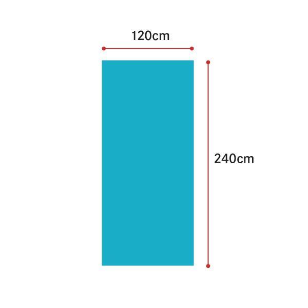ロールスクリーンバナー w1200専用メディア|goods-pro|02