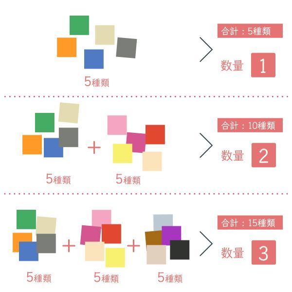 生地サンプル ソフトボア・ナイレックス ぬいぐるみ用 お試しカット goods-pro 09