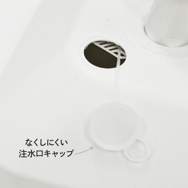 のぼりポールスタンド 16L注水台角型 セール品|goods-pro|03