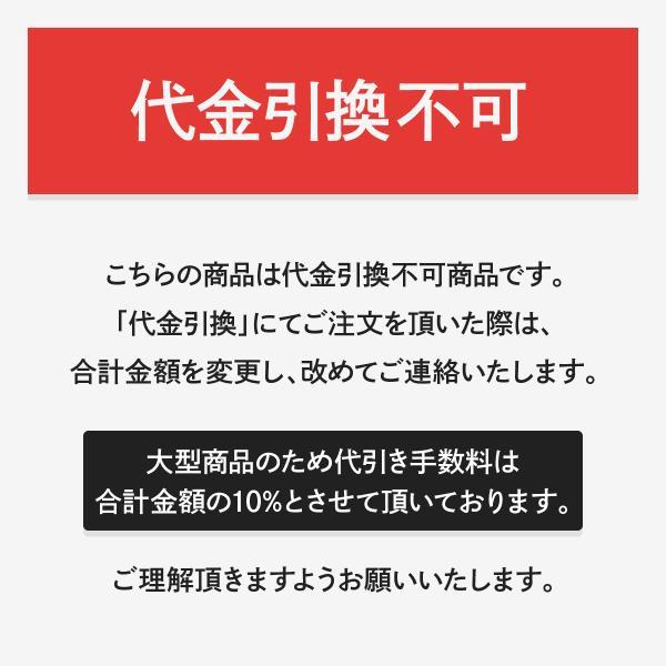 のぼりポールスタンド 16L注水台角型 セール品|goods-pro|07