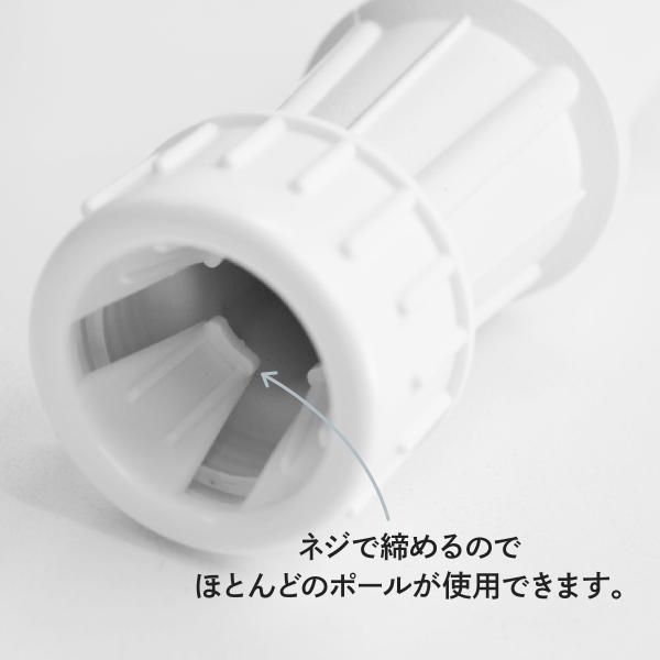 のぼりポールスタンド 20L 注水台 角型 セール品|goods-pro|04