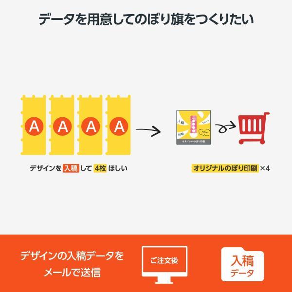 のぼりデザイン依頼|goods-pro|07
