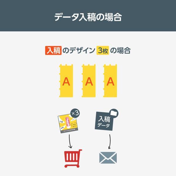 オリジナルのぼり旗|goods-pro|09