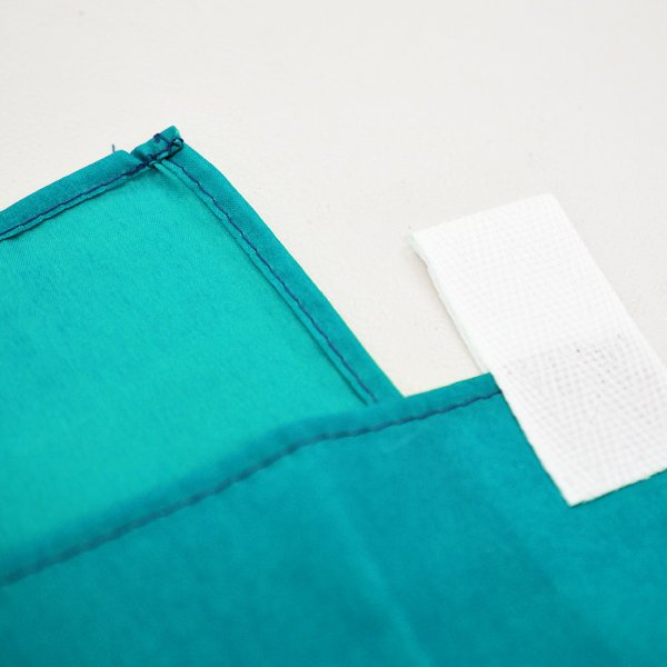 のぼりを棒袋縫い|goods-pro|04