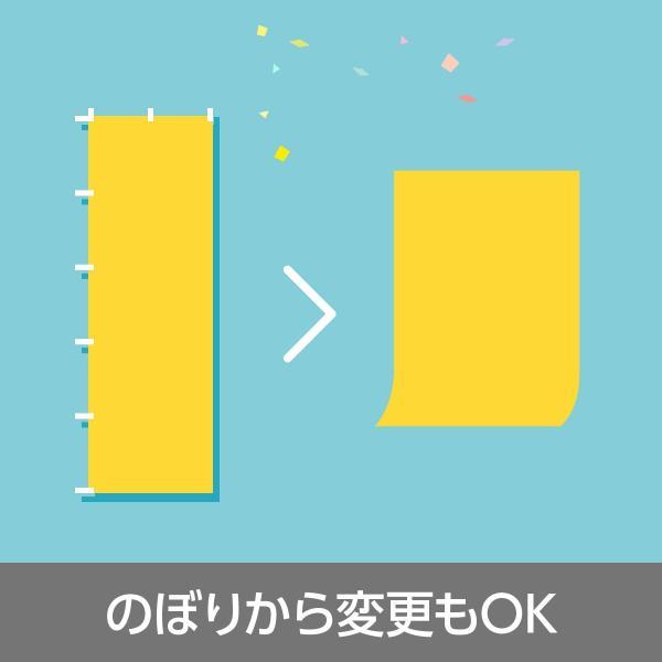 オリジナル布ポスター トロピカル生地|goods-pro|02