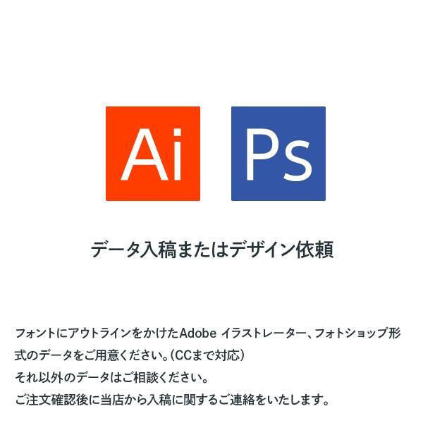 オリジナル布ポスター トロピカル生地|goods-pro|05