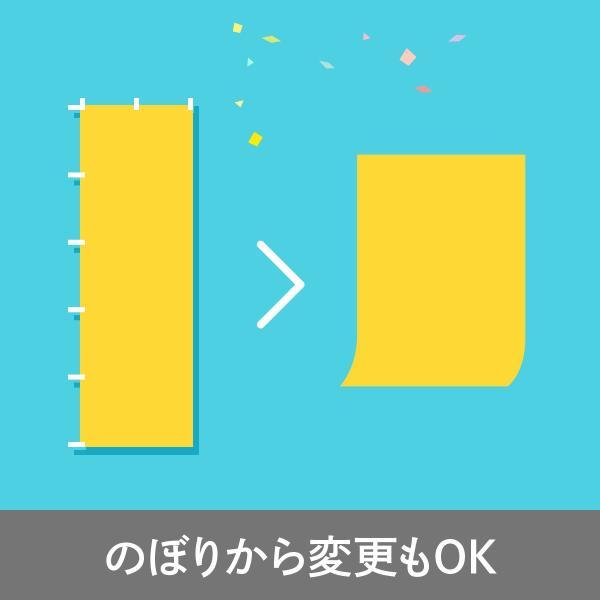 布ポスター トロマットに変更|goods-pro|02