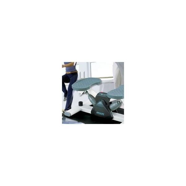 クーポン発行中 エアロライフ サイドステッパー DR-3865 ※只今プレゼント付き