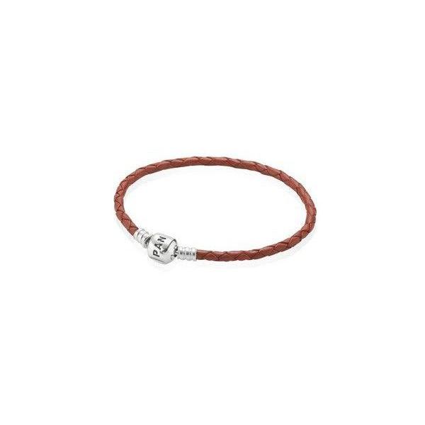 特別価格 PANDORA パンドラ CHARM BAND チャームバンド 590705CRD-S3