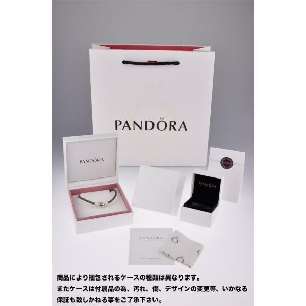 特別価格 PANDORA パンドラ CHARM チャーム 790336CZB|googoods|03