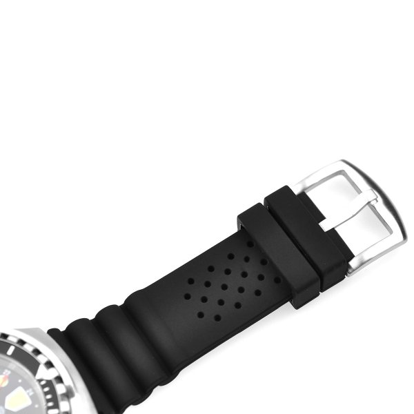 トーチマイスター Tauchmeister ダイビング 正規代理店 メンズ 腕時計 ダイバーズ ダイバー時計 T0266 googoods 06