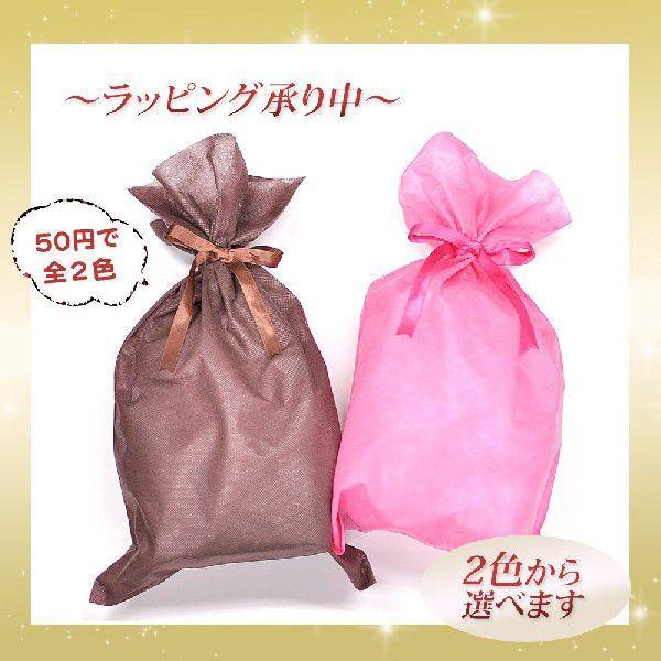 ラッピング 2color 今なら1円!!|googoods