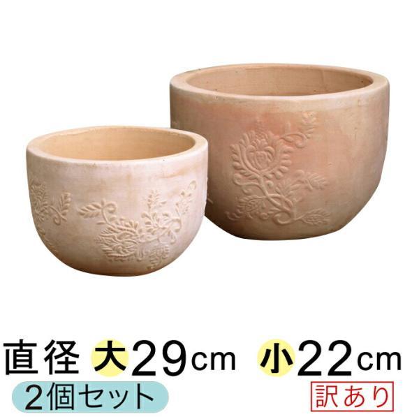 植木鉢・鉢カバー専門店グーポット_rv556-g