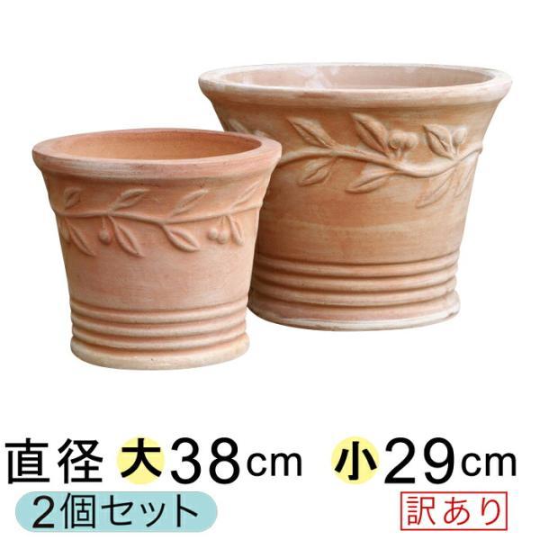 植木鉢・鉢カバー専門店グーポット_uetc01008-g