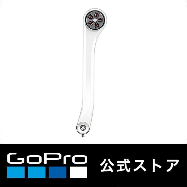 GoPro RQFRA-001 Karma リプレースメントアーム フロントライトの画像