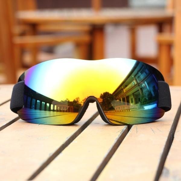 スポーツサングラス サングラス メンズ レディース UVカット 紫外線 レジャー アウトドア スポーツ ゴルフ 釣り 夜間 軽量 野球 自転車 運転|goshu-kiki