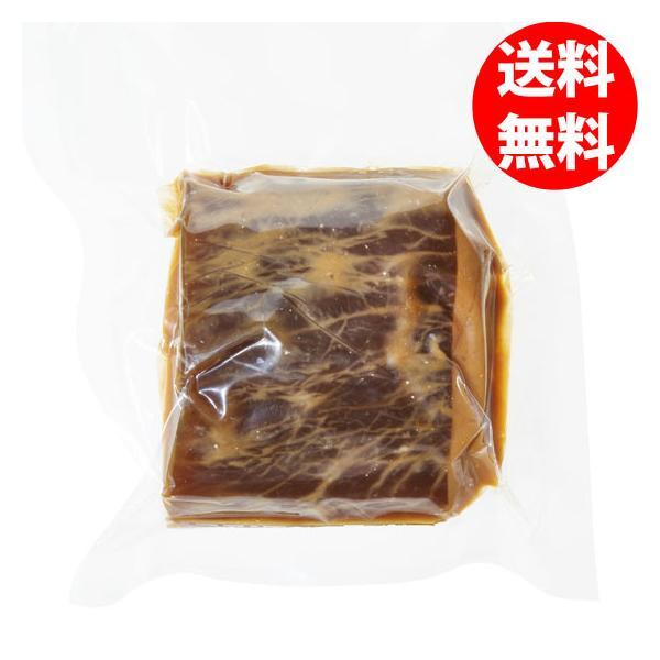 送料無料 奈良漬け 4回漬け 1キロ(100g×10個)|gotensakura