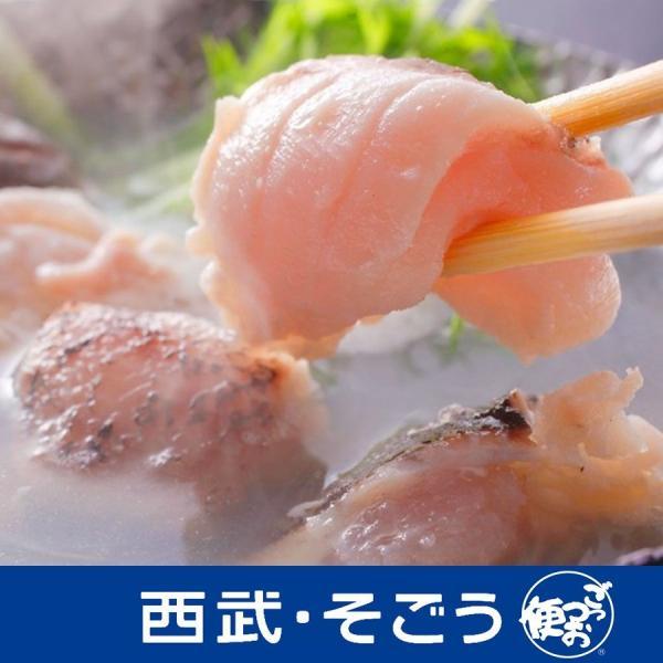 九州 物産展 こだわり グルメ ごちそう よか魚 長崎産天然クエ鍋