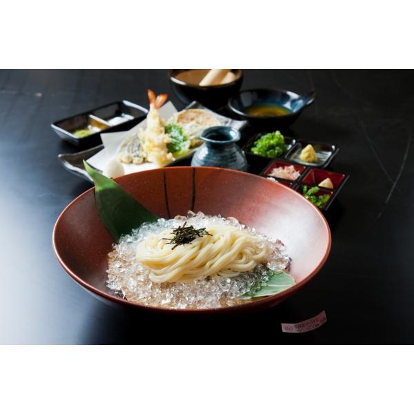 奇跡のうどん12玉【細麺タイプ】 冷凍でおとどけ つるっとした食感とのどごし gourmet-kineya 05