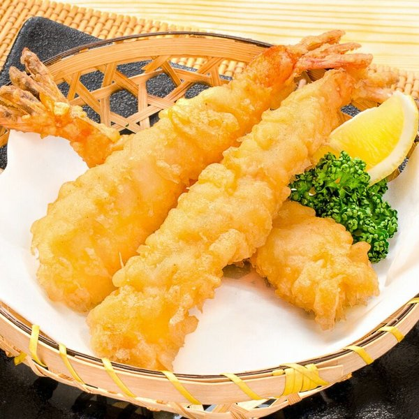赤海老 赤えび 2kg 特大 L2 30〜60尾 業務用 1箱 赤エビ あかえび アカエビ 寿司 刺身用|gourmet-no-ousama|10