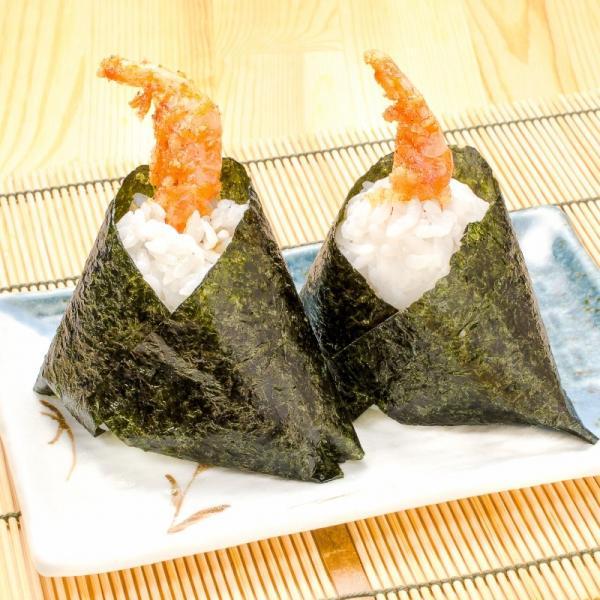 甘海老 唐揚げ 1kg (甘海老 甘えび 甘エビ)|gourmet-no-ousama|12