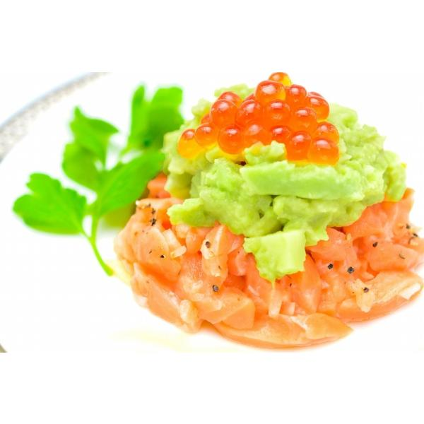 冷凍 アボカド ダイスカット 500g ×1個 業務用 gourmet-no-ousama 06