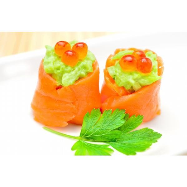 冷凍 アボカド ダイスカット 500g ×1個 業務用 gourmet-no-ousama 07