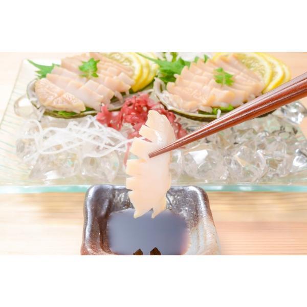 あわび Lサイズ 1kg 1箱12個入り(殻つきお刺身用アワビ 翡翠の瞳)|gourmet-no-ousama|13