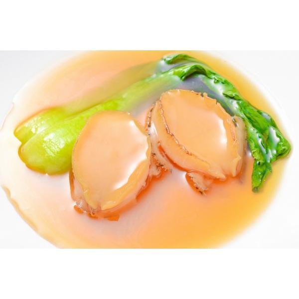 あわび Lサイズ 1kg 1箱12個入り(殻つきお刺身用アワビ 翡翠の瞳)|gourmet-no-ousama|17