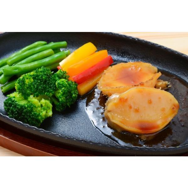 あわび Lサイズ 1kg 1箱12個入り(殻つきお刺身用アワビ 翡翠の瞳)|gourmet-no-ousama|18