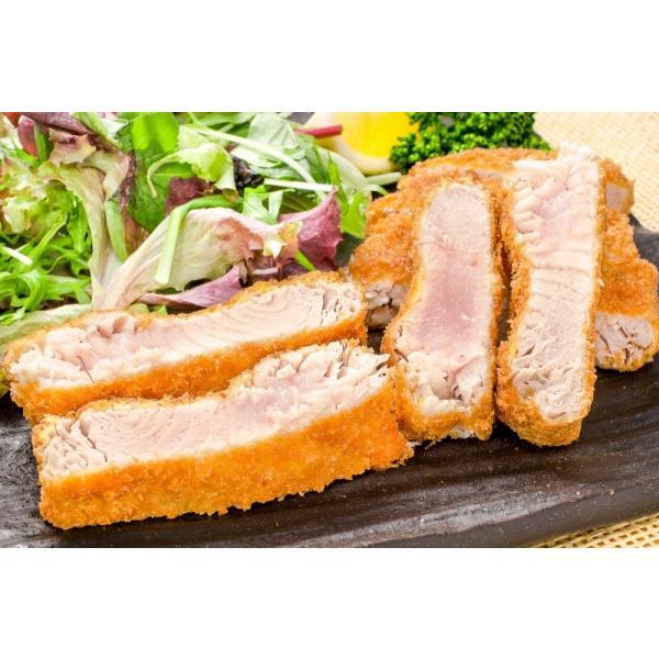 トロびんちょうまぐろ 1kg (ビンチョウマグロ トロビンチョウ びんとろ ビントロ まぐろ マグロ 鮪 刺身) gourmet-no-ousama 12