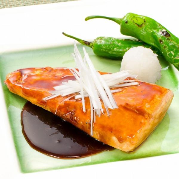 トロびんちょうまぐろ 1kg (ビンチョウマグロ トロビンチョウ びんとろ ビントロ まぐろ マグロ 鮪 刺身) gourmet-no-ousama 13