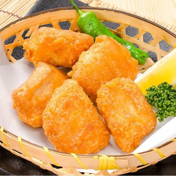 トロびんちょうまぐろ 1kg (ビンチョウマグロ トロビンチョウ びんとろ ビントロ まぐろ マグロ 鮪 刺身) gourmet-no-ousama 14
