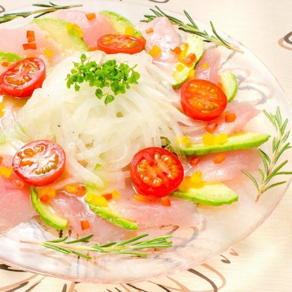 トロびんちょうまぐろ 1kg (ビンチョウマグロ トロビンチョウ びんとろ ビントロ まぐろ マグロ 鮪 刺身) gourmet-no-ousama 07