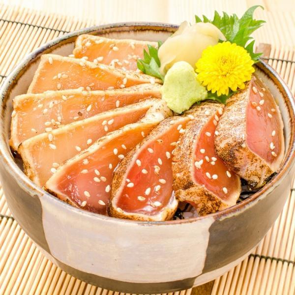 トロびんちょうまぐろ 1kg (ビンチョウマグロ トロビンチョウ びんとろ ビントロ まぐろ マグロ 鮪 刺身) gourmet-no-ousama 09