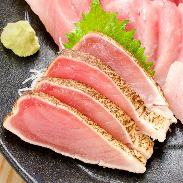トロびんちょうまぐろ 1kg (ビンチョウマグロ トロビンチョウ びんとろ ビントロ まぐろ マグロ 鮪 刺身) gourmet-no-ousama 10