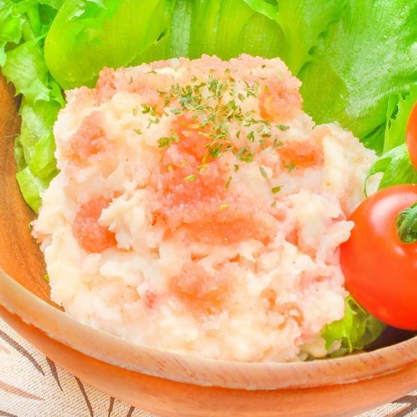 千曲屋 辛子明太子 めんたいこ 1kg(500g ×2)(訳あり わけあり ワケあり 穴あき バラ)|gourmet-no-ousama|12