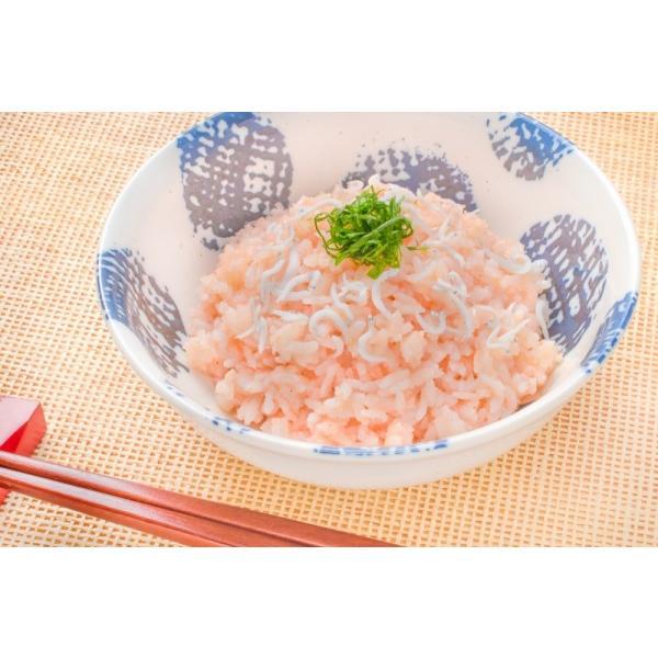 千曲屋 辛子明太子 めんたいこ 1kg(500g ×2)(訳あり わけあり ワケあり 穴あき バラ)|gourmet-no-ousama|13