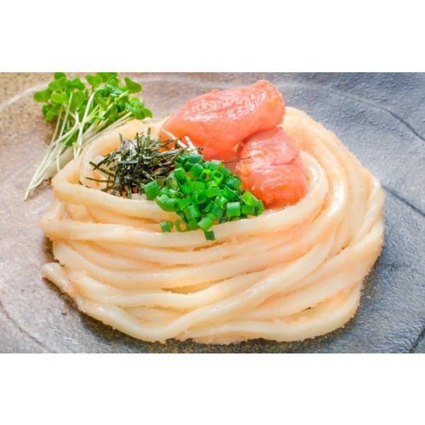 千曲屋 辛子明太子 めんたいこ 1kg(500g ×2)(訳あり わけあり ワケあり 穴あき バラ)|gourmet-no-ousama|09