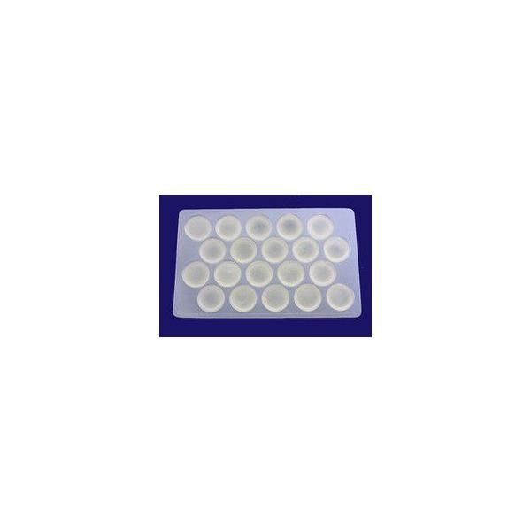 コラーゲンボール 40個 海洋性コラーゲン コラーゲンドーム 鍋用 LiLiCo|gourmet-no-ousama|02