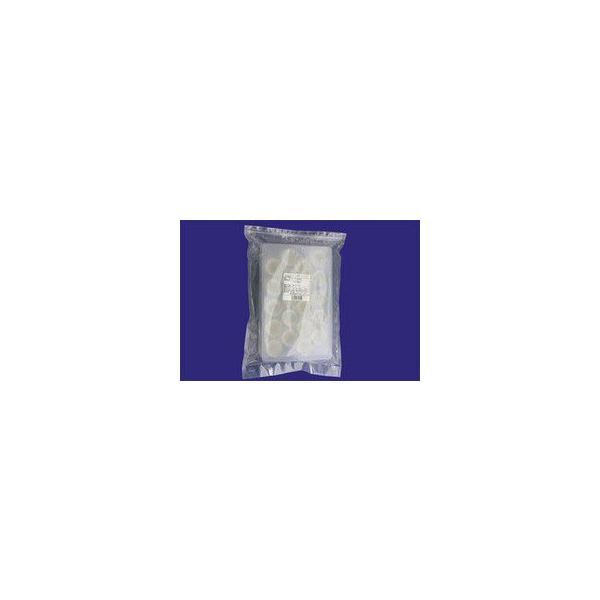 コラーゲンボール 40個 海洋性コラーゲン コラーゲンドーム 鍋用 LiLiCo|gourmet-no-ousama|03