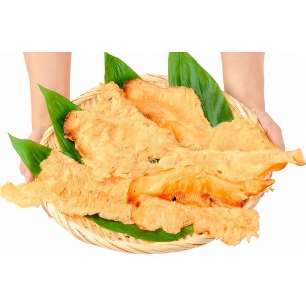 えいひれ エイヒレ 炙りえいひれ 焼きえいひれロール 業務用 155g|gourmet-no-ousama|12