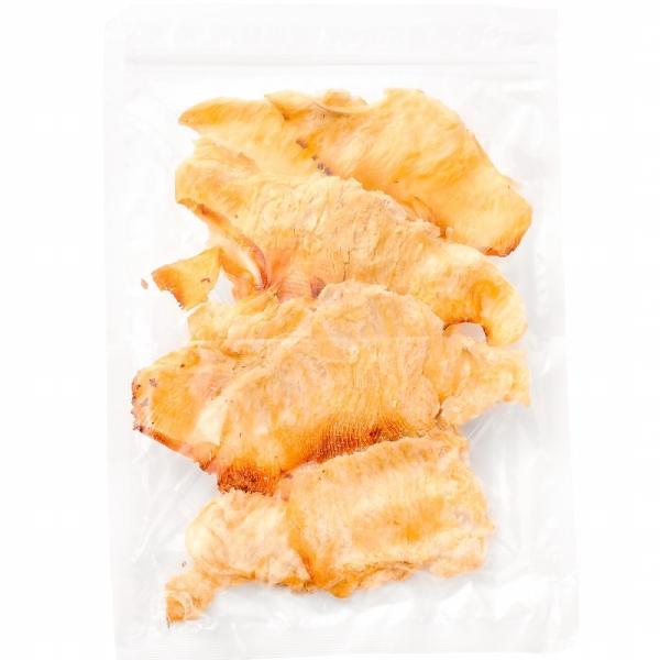 えいひれ エイヒレ 炙りえいひれ 焼きえいひれロール 業務用 155g|gourmet-no-ousama|14