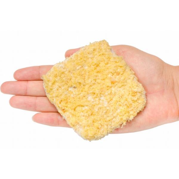 ハムカツ 昔ながらのハムカツ 50g×20個 1kg(ハム ソーセージ)|gourmet-no-ousama|12